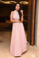 Bhavya Sri at Pandugadi Photo Studio Audio Launch (14)