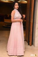 Bhavya Sri at Pandugadi Photo Studio Audio Launch (15)