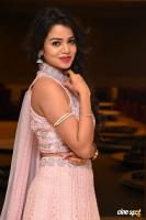 Bhavya Sri at Pandugadi Photo Studio Audio Launch (18)