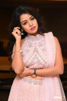 Bhavya Sri at Pandugadi Photo Studio Audio Launch (21)
