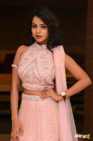 Bhavya Sri at Pandugadi Photo Studio Audio Launch (25)