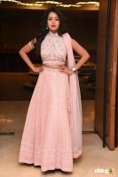 Bhavya Sri at Pandugadi Photo Studio Audio Launch (27)