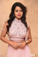 Bhavya Sri at Pandugadi Photo Studio Audio Launch (3)