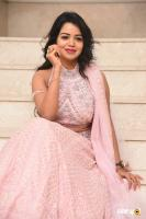 Bhavya Sri at Pandugadi Photo Studio Audio Launch (32)