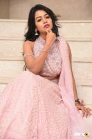 Bhavya Sri at Pandugadi Photo Studio Audio Launch (33)