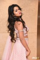 Bhavya Sri at Pandugadi Photo Studio Audio Launch (4)