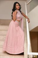 Bhavya Sri at Pandugadi Photo Studio Audio Launch (40)
