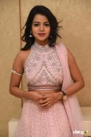 Bhavya Sri at Pandugadi Photo Studio Audio Launch (46)