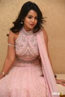 Bhavya Sri at Pandugadi Photo Studio Audio Launch (48)
