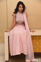 Bhavya Sri at Pandugadi Photo Studio Audio Launch (49)