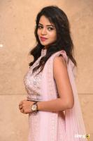 Bhavya Sri at Pandugadi Photo Studio Audio Launch (5)