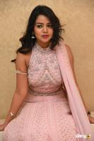 Bhavya Sri at Pandugadi Photo Studio Audio Launch (50)