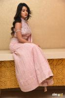 Bhavya Sri at Pandugadi Photo Studio Audio Launch (51)