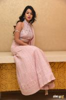 Bhavya Sri at Pandugadi Photo Studio Audio Launch (52)