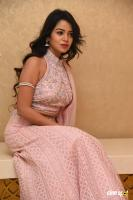 Bhavya Sri at Pandugadi Photo Studio Audio Launch (53)