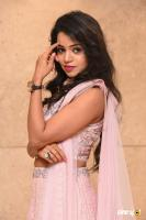 Bhavya Sri at Pandugadi Photo Studio Audio Launch (6)