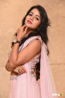 Bhavya Sri at Pandugadi Photo Studio Audio Launch (7)