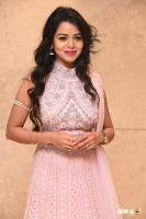 Bhavya Sri at Pandugadi Photo Studio Audio Launch (9)
