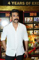 Ram Charan at Sakshi Excellence Awards 2018 (10)