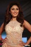 Manjari Fadnis Actress Photos