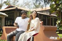 Sixer Tamil Movie Photos