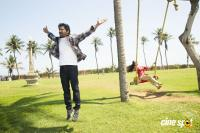Sixer Movie Stills (2)