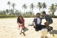 Sixer Movie Stills (3)