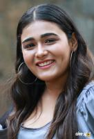 Shalini Pandey at 100% Kaadhal Audio Launch (1)