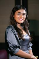 Shalini Pandey at 100% Kaadhal Audio Launch (2)