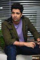 Evaru Hero Adivi Sesh Interview Photos (21)