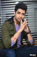 Evaru Hero Adivi Sesh Interview Photos (23)