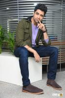 Evaru Hero Adivi Sesh Interview Photos (25)