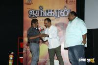 Ayngaran Audio Launch (40)