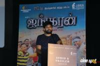 Ayngaran Audio Launch (43)