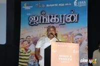 Ayngaran Audio Launch (61)