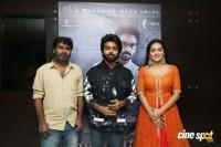 Ayngaran Audio Launch (7)