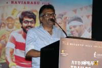Ayngaran Audio Launch (71)