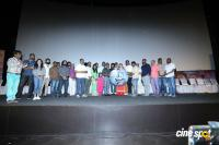Ayngaran Audio Launch (74)
