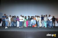 Ayngaran Audio Launch (75)
