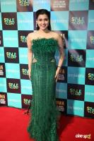 Mannara Chopra at SIIMA 2019 (2)