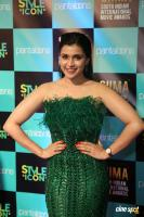 Mannara Chopra at SIIMA 2019 (5)