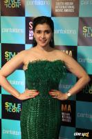 Mannara Chopra at SIIMA 2019 (6)
