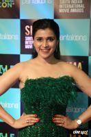 Mannara Chopra at SIIMA 2019 (7)