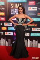 Raiza Wilson at SIIMA 2019 (2)