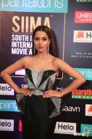 Raiza Wilson at SIIMA 2019 (5)