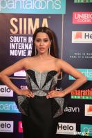 Raiza Wilson at SIIMA 2019 (6)