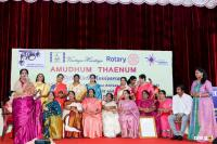 Veteran Actress Rajasulochana 85th Birthday Anniversary Photos