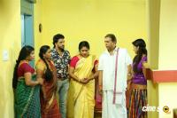 Ithu En Kaadhal Puthagam Movie Photos