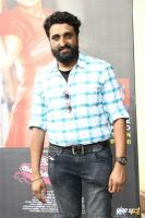 Jemy Jacob at Ithu En Kaadhal Puthagam Audio Launch (2)