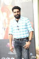 Jemy Jacob at Ithu En Kaadhal Puthagam Audio Launch (3)